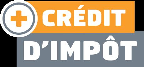 top_credits